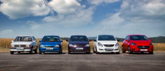 : Opel-Corsa-292169.jpg