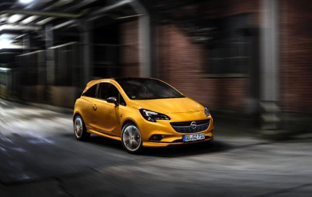 Прикачено изображение: Opel-Corsa-298138.jpg