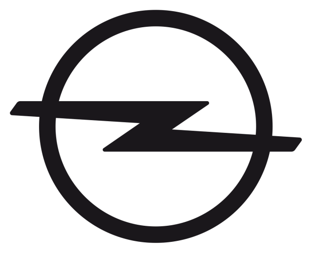 : 1200px-Opel-Logo_2017.svg.png