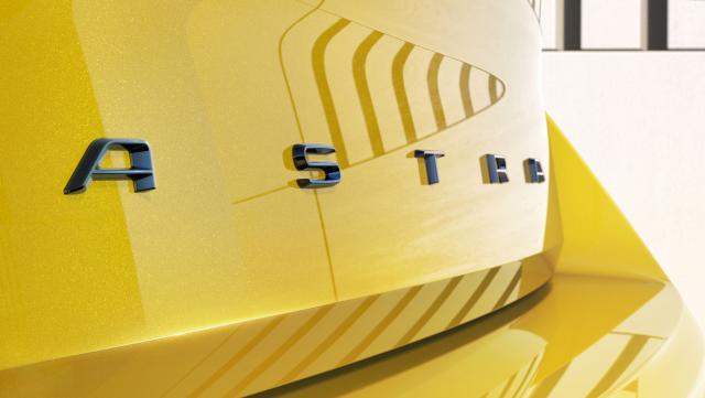 Прикачено изображение: 03-Opel-515786.jpg