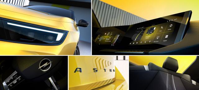Прикачено изображение: 02-Opel-515784.jpg