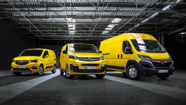 Прикачено изображение: 05-Opel-Movano-e-515628.jpg