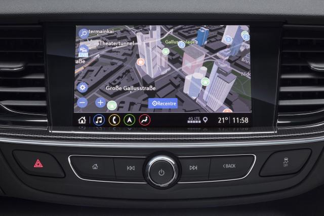 Прикачено изображение: Opel-Insignia-Infotainment-503327.jpg