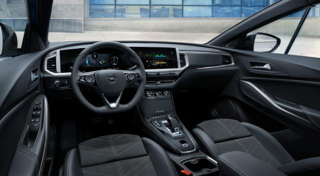 Прикачено изображение: 08-Opel-Grandland-515799.jpg